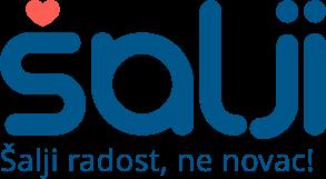 Salji Logo